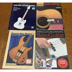 Kyпить guitar books beginner на еВаy.соm