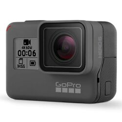 Kyпить GoPro HERO6 Black Bundle Action-Kamera 4K HD - Zertifiziert Aufgearbeitet на еВаy.соm
