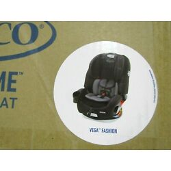 Kyпить Graco Grows4Me 4 in 1 Car Seat, Infant to Toddler Car Seat with 4 Modes, Vega на еВаy.соm