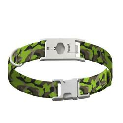 Kyпить Whistle Small Twist  Go Dog Tracking Collar Compatible With Whistle GO Explore  на еВаy.соm