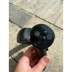 Kyпить Oculus Rift Controller Left Cv1 Works Great lightly used на еВаy.соm