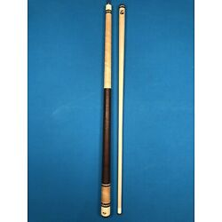 Kyпить Viking Pool Cue with Vikore Shaft на еВаy.соm