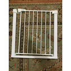 Kyпить Security Door For Baby's And Toddles Perfect For Any Size. на еВаy.соm