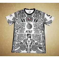Kyпить new 2021 Club America third soccer Jersey на еВаy.соm