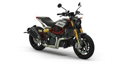 2021 New Indian FTR1200s Carbon...Arriving Soon...orders taken now