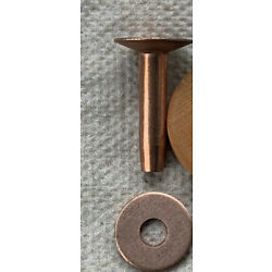 Kyпить PIECES of Longaberger Basket Repair Kit **PIECES**NOT WHOLE BOX!! READ! на еВаy.соm