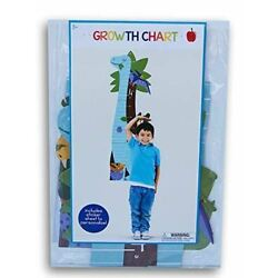 Growth Chart for Children