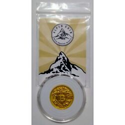 Kyпить Alpen Coin Series 2 Matte- funded with 0.001 BTC, includes COA & airtite!!! на еВаy.соm