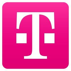 Kyпить T-Mobile Prepaid Digital 1 Number For Port Tmobile Any AREA Code Instant - 24hrs на еВаy.соm