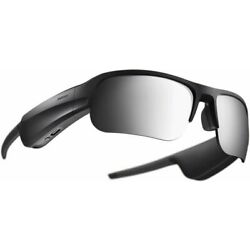 Kyпить Bose Frames Tempo Audio Sport Sunglasses - Black (839767-0110) на еВаy.соm