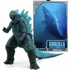 Kyпить Godzilla King of the Monsters Ultimate Blast 7