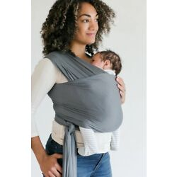 Kyпить New Solly Baby Wrap in Smoked Pearl на еВаy.соm