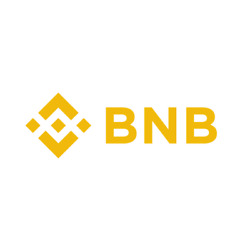Kyпить 0.1 BNB (Binance Coin) CRYPTO MINING CONTRACT -Crypto Currency Direct to Wallet на еВаy.соm
