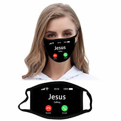Kyпить 1Pc This Mask Is As Useless As Joe Biden Not My President Soft Washable Face на еВаy.соm