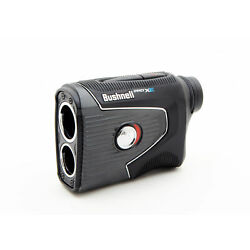 Kyпить Bushnell Laser Rangefinder PRO XE. Element Feature Certified Refurbished. 201950 на еВаy.соm