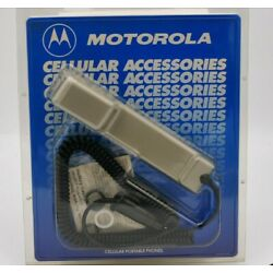 Kyпить Vintage Motorola Cellular Travel Battery Saver
