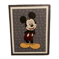 Kyпить Artissimo Disney Mickey Mouse Classic Canvas Wall Art Picture Decoration Hanging на еВаy.соm