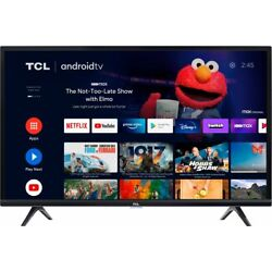 TCL 32S330 32