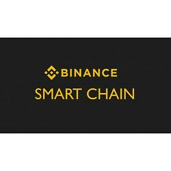 Kyпить 0.02 Smart Chain BNB (BEP-20 or BSC) CRYPTO MINING CONTRACT -Crypto Currency INT на еВаy.соm
