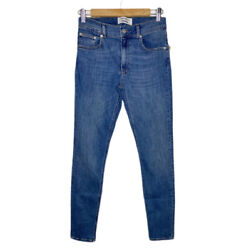 reformation jeans 26