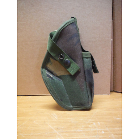 img-British Army DPM IRR Right Handed Holster (F2)