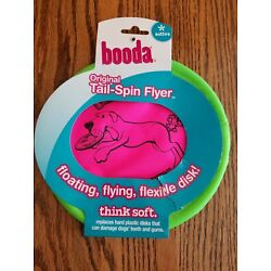 BOODA - TailSpin Flyer !!  NWT !!  - SUPER LOW PRICE !!!