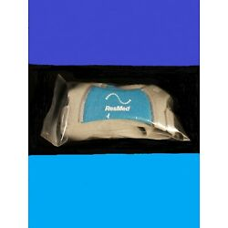 Replacement Headgear ResMed AirFit / AirTouch F20 Standard/Medium New/Sealed