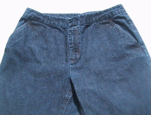 Women Jeans Blue Low Waist Ripped Slim Fit Skinny Denim Pants Size 6 8 10 12 14 See more like this Ladies Women's Skinny Denim Low Waist Slim Fit Classic Jeans Size 6 8 10 12 14 Brand New.