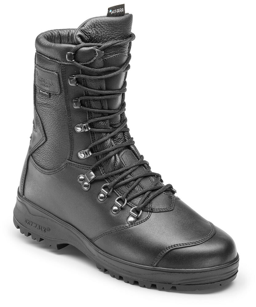 Altberg Hogg All Weather Boots Walking Motorcycle 70936