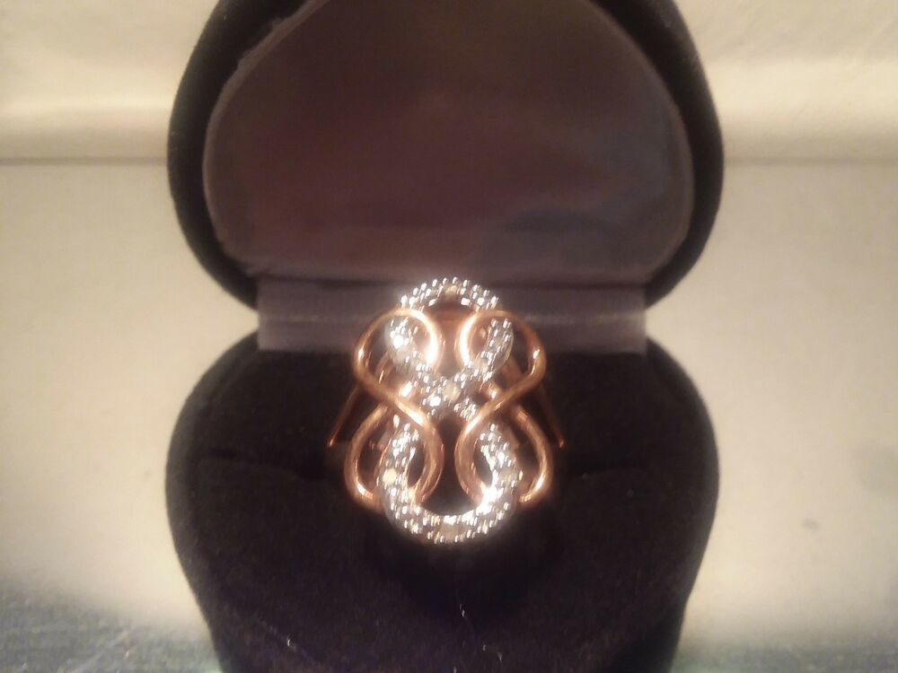 Amazon.com: 4ct diamond ring