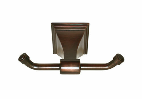 Oil rubbed bronze bathroom bath hardware accessories for L k bathroom fittings