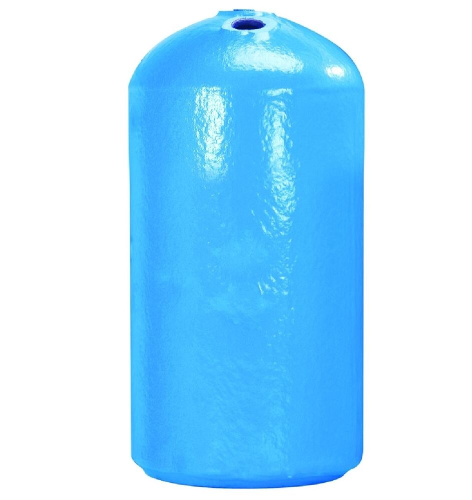 Direct copper cylinder hot water tank ebay for Copper hot water tank