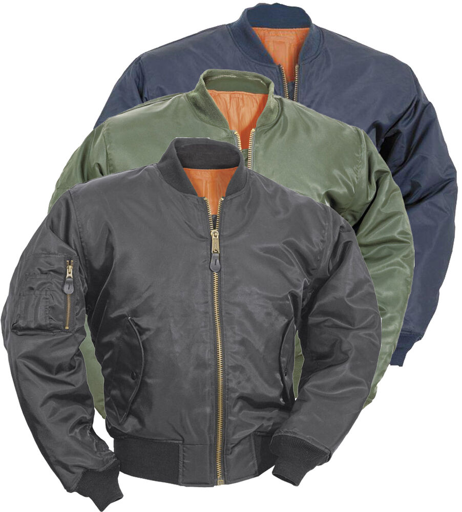 Air force one jacket buy