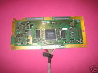 INSIGNIA X3219TPZ LCD DRIVER BOARD MODEL# IS-LCDTV26