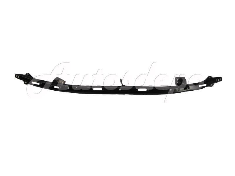 for toyota 1993 wagon front bumper