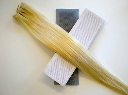 Hair Extension Draw Mat Quick Delivery Uk Seller Why