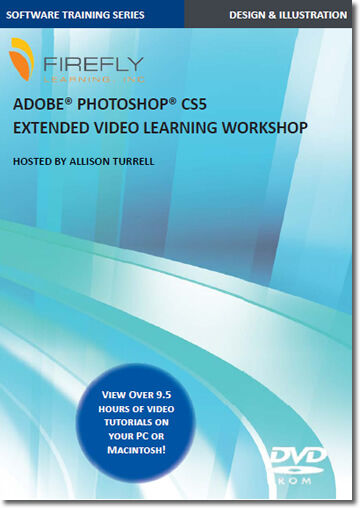 Adobe photoshop cs3 extended paid by credit card