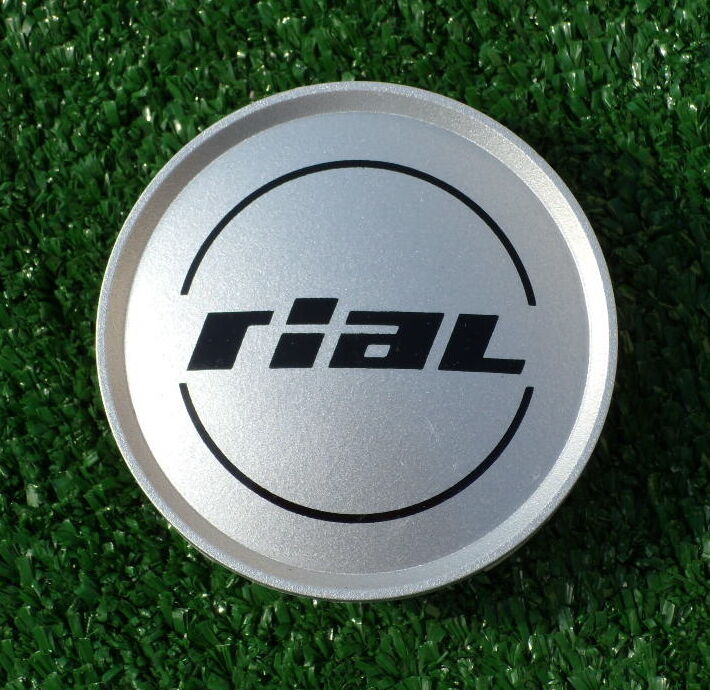 New rial 3 inch wheel center cap cover mercedes benz ebay for Mercedes benz center cap