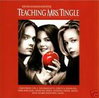 Teaching Mrs. Tingle -1999-Original Movie Soundtrack CD