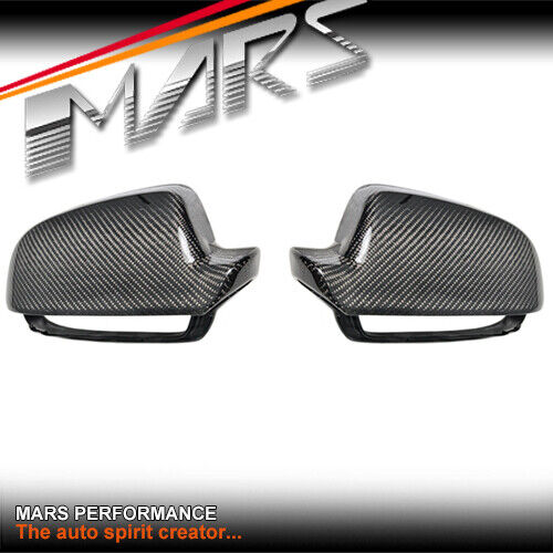 2009 Mercedes Benz Cl Class Exterior: Chrome Black CL4 Style GRILLE GRILL For Mercedes-Benz W203