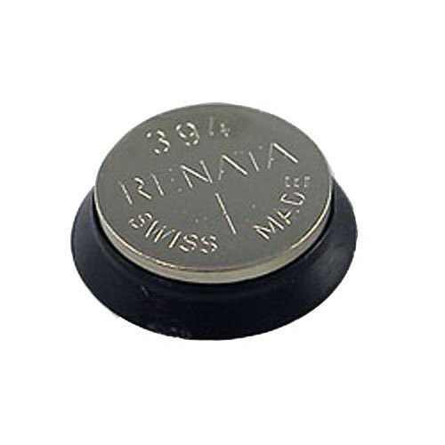 Renata 387s silver oxide watch battery ebay for Watches battery