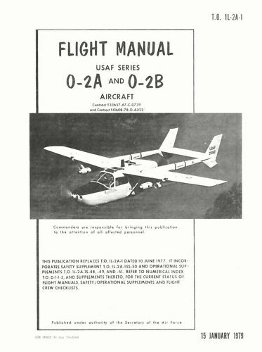 Most Design Ideas Cessna Turbo Skymaster Pictures, And Inspiration