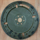 FORD WINDSOR EFI AUTOMATIC TRANS FLEX PLATE 164T-302EFI