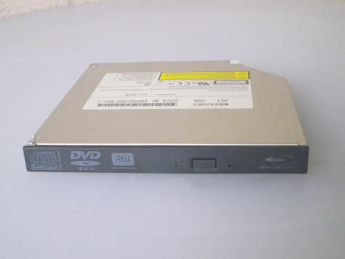 how to install internal blu ray drive
