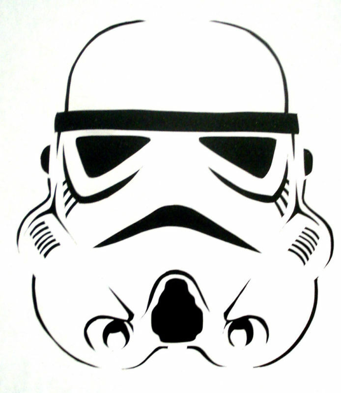 Gratifying image with regard to stormtrooper mask printable