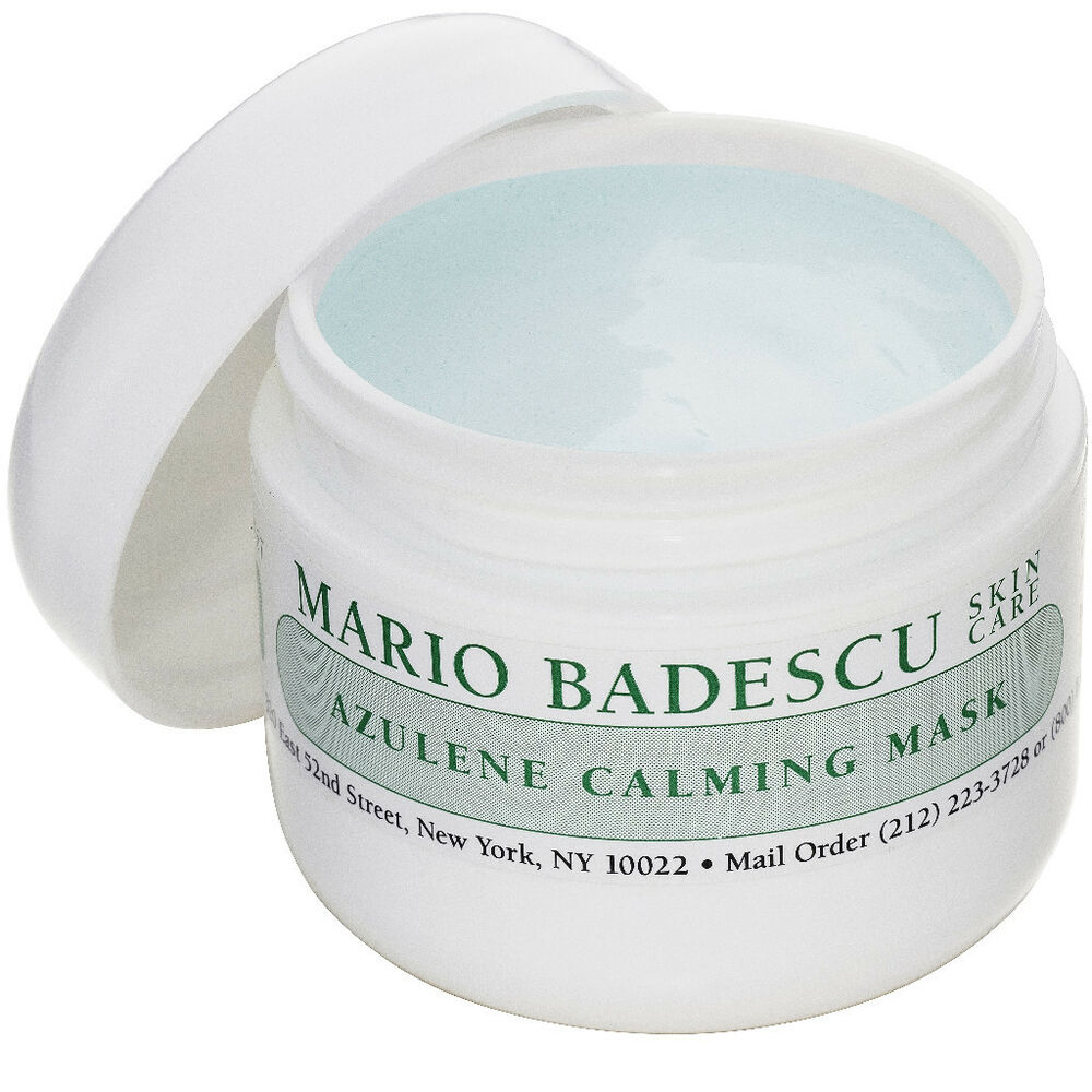 Mario Badescu is one of the longest-running beauty product brands in the world. Established in by Mario Badescu in a non-descript Manhattan apartment, the company produced what was then attractive but unfamiliar cosmetic color palettes inspired by facials from Badescu's native Europe.