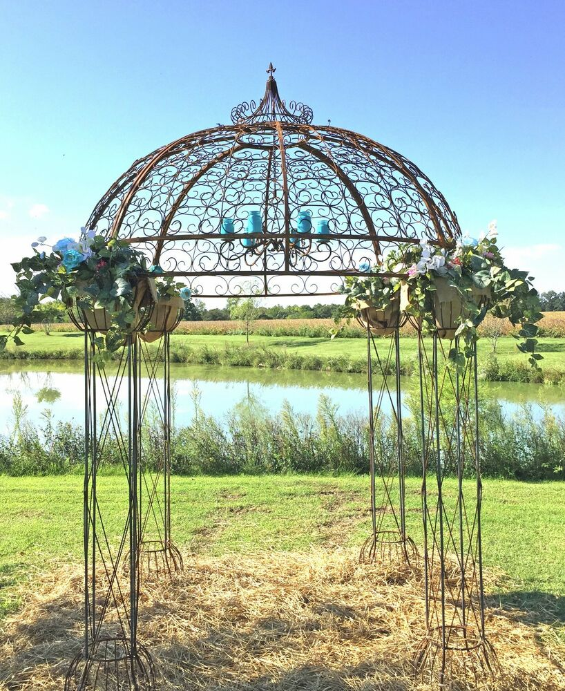 Garden Arches For Sale