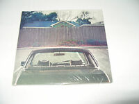 The Arcade Fire-The Suburbs (CD 2010)-NOTE FRONT PICTURE ON DIGIPAK IS DIFFERENT
