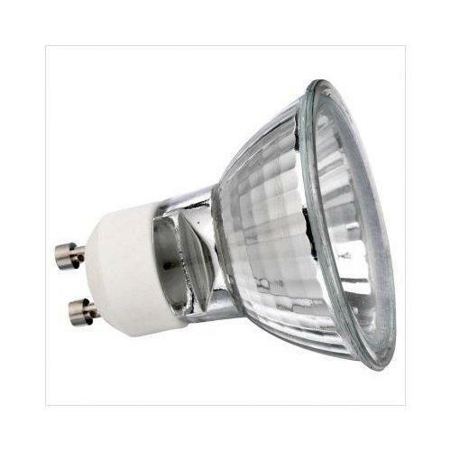 35w Mr16 E26 Base 120v: FLOOD MR16 Type Lighting