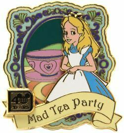 alice s mad tea party approval ratings of past